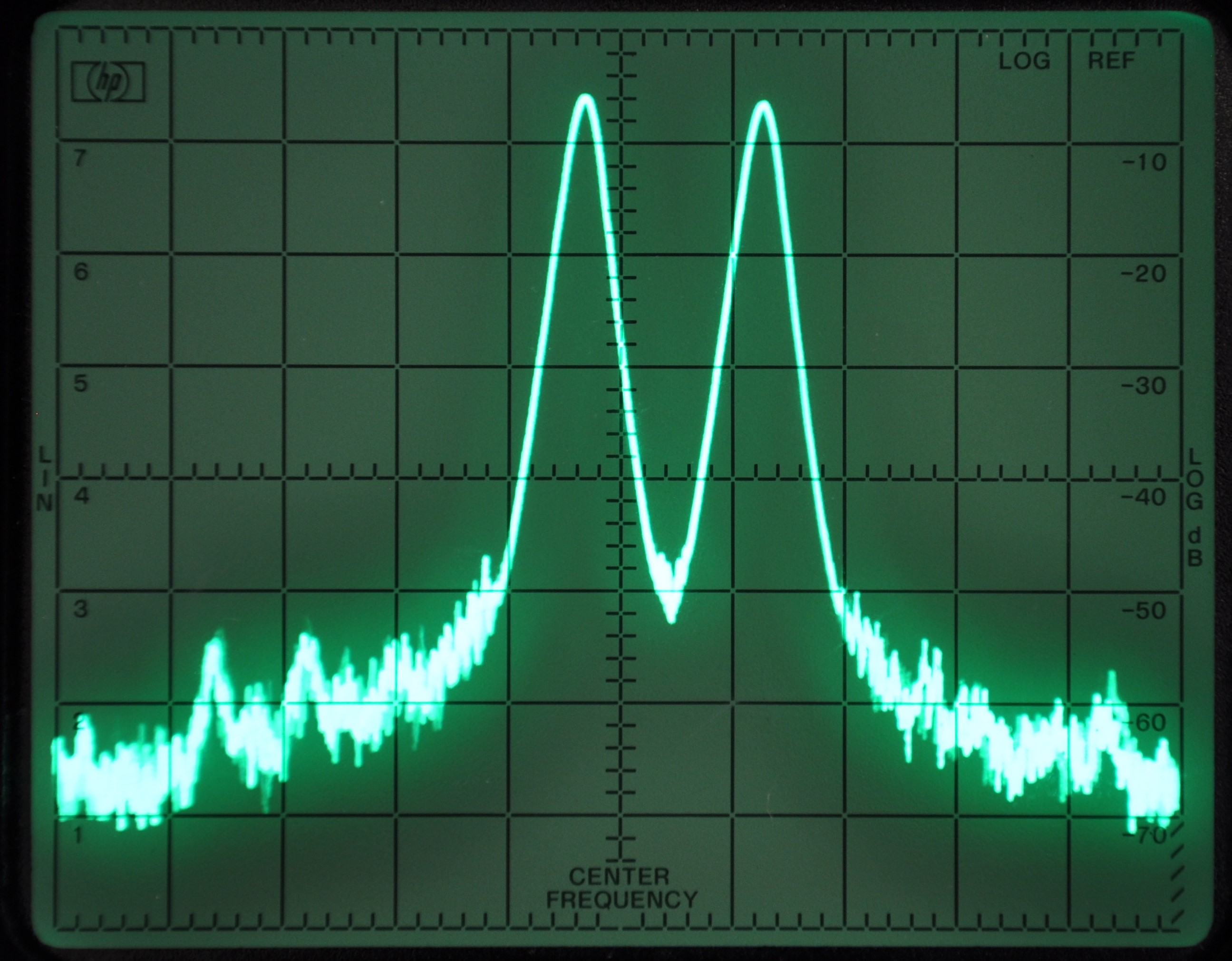 9-band VHF/Microwave SDR Station: DUBUS Vol  47, 4/2018